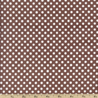 http://ep.yimg.com/ay/yhst-132146841436290/dotties-sweet-shop-candy-dots-cotton-fabric-chocolate-dssh-606z-2.jpg