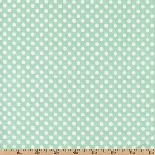 http://ep.yimg.com/ay/yhst-132146841436290/dotties-sweet-shop-candy-dots-cotton-fabric-mint-dssh-606g-2.jpg