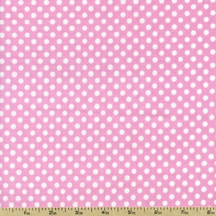 http://ep.yimg.com/ay/yhst-132146841436290/dotties-sweet-shop-candy-dots-cotton-fabric-pink-dssh-606p-2.jpg