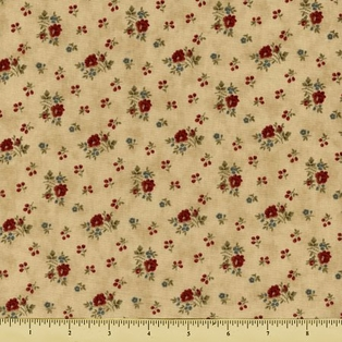 http://ep.yimg.com/ay/yhst-132146841436290/double-chocolat-cotton-fabric-small-floral-natural-3844-24-3.jpg