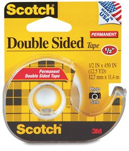 http://ep.yimg.com/ay/yhst-132146841436290/double-sided-permanent-tape-1-2-in-x-450-in-2.jpg