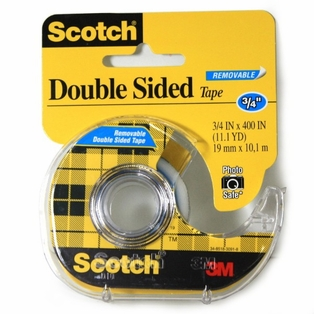 http://ep.yimg.com/ay/yhst-132146841436290/double-sided-tape-removable-3-4-in-x-400-in-2.jpg