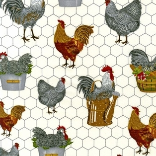 http://ep.yimg.com/ay/yhst-132146841436290/down-on-the-farm-cotton-fabric-eggshell-5.jpg