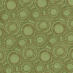 http://ep.yimg.com/ay/yhst-132146841436290/dragonfly-summer-cotton-fabric-light-green-13.jpg