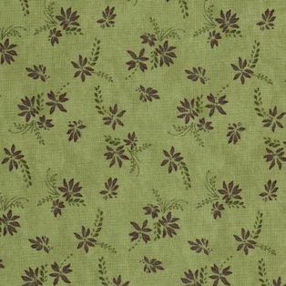 http://ep.yimg.com/ay/yhst-132146841436290/dragonfly-summer-cotton-fabric-light-green-9.jpg