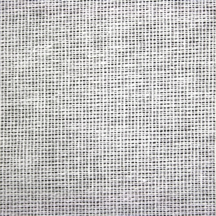 http://ep.yimg.com/ay/yhst-132146841436290/drapery-buckram-4in-pkg-of-10-yards-from-james-thompson-and-co-inc-white-2.jpg