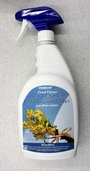 Dried Flower Refresher Spray