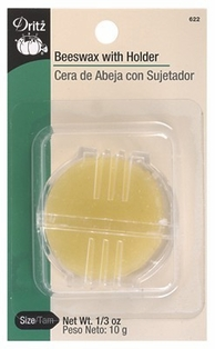 http://ep.yimg.com/ay/yhst-132146841436290/dritz-beeswax-with-holder-2.jpg