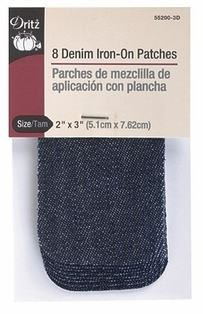 http://ep.yimg.com/ay/yhst-132146841436290/dritz-denim-iron-on-patches-dark-blue-4.jpg