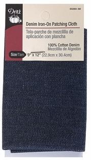 http://ep.yimg.com/ay/yhst-132146841436290/dritz-denim-iron-on-patching-cloth-dark-blue-2.jpg