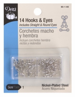 http://ep.yimg.com/ay/yhst-132146841436290/dritz-hooks-and-eyes-size-1-silver-2.jpg