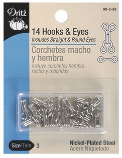 http://ep.yimg.com/ay/yhst-132146841436290/dritz-hooks-and-eyes-size-3-silver-2.jpg