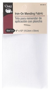 http://ep.yimg.com/ay/yhst-132146841436290/dritz-iron-on-mending-fabric-6-x-13in-white-2.jpg