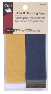 http://ep.yimg.com/ay/yhst-132146841436290/dritz-iron-on-mending-tapes-1-1-4-x-13in-assorted-2.jpg