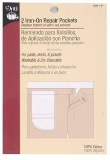 http://ep.yimg.com/ay/yhst-132146841436290/dritz-iron-on-repair-pockets-white-2.jpg