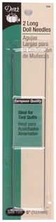 http://ep.yimg.com/ay/yhst-132146841436290/dritz-long-doll-needles-5in-2ct-2.jpg