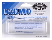 Dritz Magic Wand Stain Remover