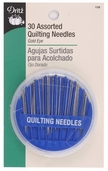 Dritz Quilting Needle Assortment 30ct