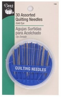 http://ep.yimg.com/ay/yhst-132146841436290/dritz-quilting-needle-assortment-30ct-2.jpg