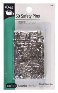 http://ep.yimg.com/ay/yhst-132146841436290/dritz-safety-pins-50ct-assorted-sizes-nickel-2.jpg