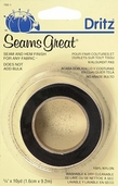Dritz Seams Great - Black