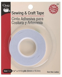 http://ep.yimg.com/ay/yhst-132146841436290/dritz-sewing-and-craft-tape-white-3.jpg