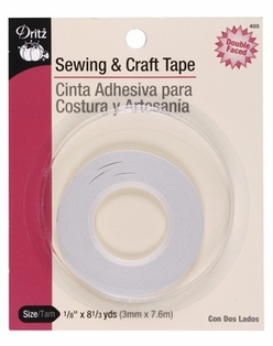 http://ep.yimg.com/ay/yhst-132146841436290/dritz-sewing-and-craft-tape-white-4.jpg