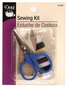 Dritz Sewing Kit - Mini