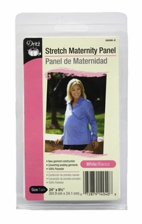 http://ep.yimg.com/ay/yhst-132146841436290/dritz-stretch-maternity-panel-white-2.jpg