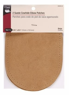 http://ep.yimg.com/ay/yhst-132146841436290/dritz-suede-cowhide-elbow-patches-beige-2.jpg