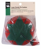 Dritz Tomato Pin Cushion - Large