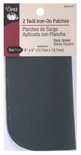 http://ep.yimg.com/ay/yhst-132146841436290/dritz-twill-iron-on-patches-dark-green-2.jpg