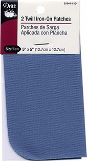 http://ep.yimg.com/ay/yhst-132146841436290/dritz-twill-iron-on-patches-light-blue-5-inch-x-5-inch-2.jpg