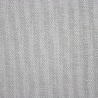 http://ep.yimg.com/ay/yhst-132146841436290/duck-cloth-9-10-oz-from-james-thompson-and-co-inc-steel-grey-2.jpg
