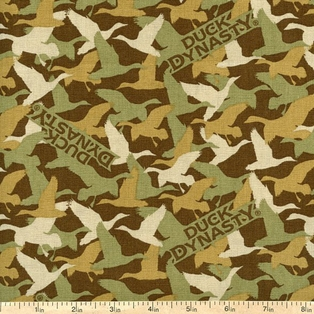http://ep.yimg.com/ay/yhst-132146841436290/duck-dynasty-camo-cotton-fabric-green-6.jpg