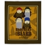 http://ep.yimg.com/ay/yhst-132146841436290/duck-dynasty-panel-cotton-fabric-brown-9.jpg