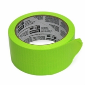 Duct Tape - Green Apple