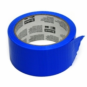Duct Tape - Sea Blue