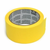 Duct Tape - Sunshine Yellow