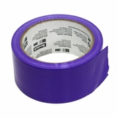 Duct Tape - Violet Purple