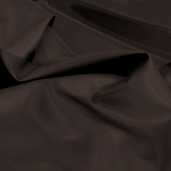 Duet Polyester Lining - Brown