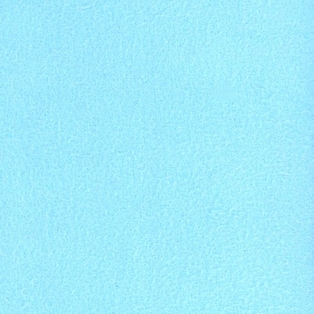 http://ep.yimg.com/ay/yhst-132146841436290/duplicate-item-solid-flannel-cotton-fabric-aqua-2.jpg