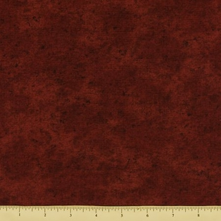 http://ep.yimg.com/ay/yhst-132146841436290/dusty-trails-cotton-fabric-dark-red-3.jpg