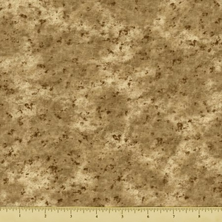 http://ep.yimg.com/ay/yhst-132146841436290/dusty-trails-cotton-fabric-tan-4.jpg
