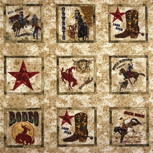 http://ep.yimg.com/ay/yhst-132146841436290/dusty-trails-cotton-fabric-western-panel-multi-color-galdut401-z-4.jpg