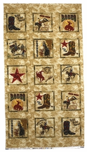 http://ep.yimg.com/ay/yhst-132146841436290/dusty-trails-cotton-fabric-western-panel-multi-color-galdut401-z-3.jpg