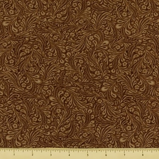 http://ep.yimg.com/ay/yhst-132146841436290/dusty-trails-floral-cotton-fabric-brown-3.jpg