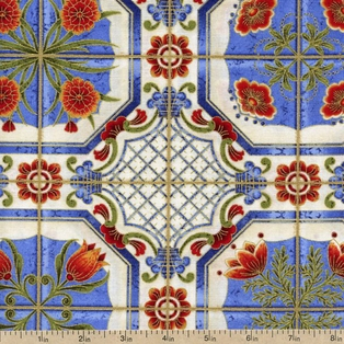 http://ep.yimg.com/ay/yhst-132146841436290/dutch-cottage-floral-metallic-tile-cotton-fabric-spice-alom-12463-163-spice-2.jpg