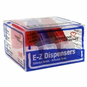 E-Z Dispenser Adhesive Kit 3 in 1