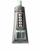 E6000 Glue - 1 oz - Clearance